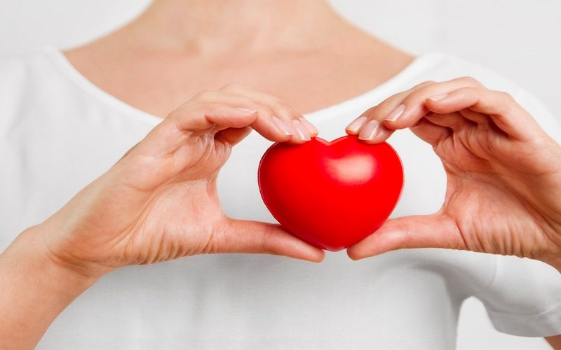 Heart Health: Ten Tips to Keep Your Heart Healthy on Dialysis